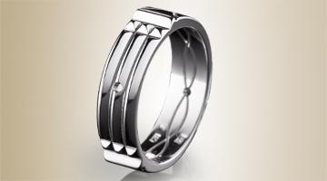 Atlantidski prsten