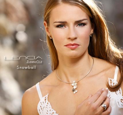 Tina Maze -Snowball