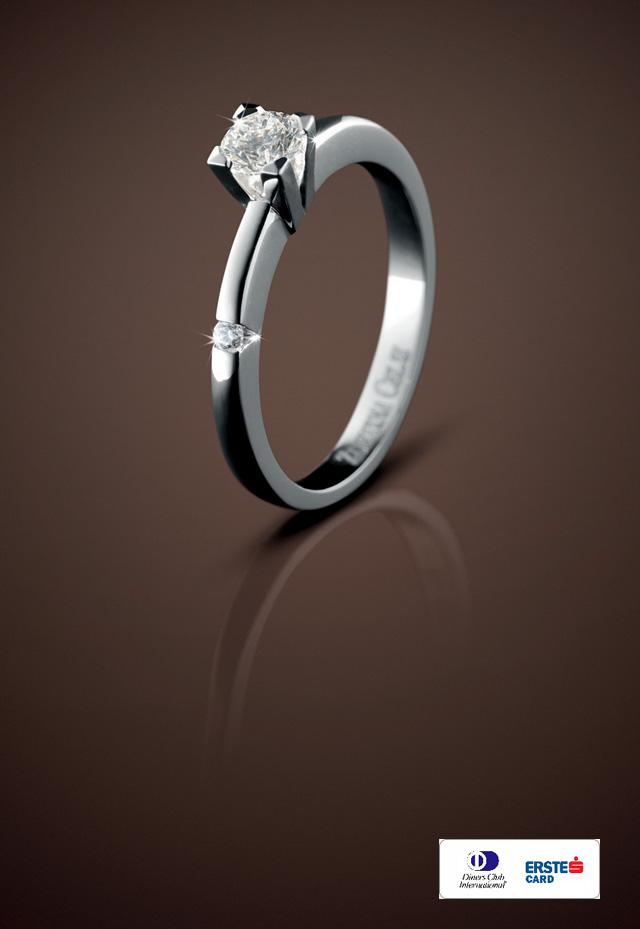 Zlatarnica Celje - prstenje i nakit za sve prilike a01d94a779a