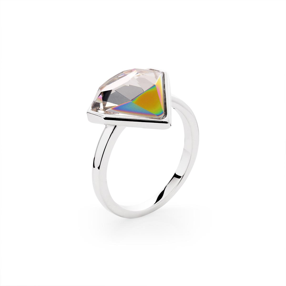 Swarovski kristal fi 12 mm - 1x