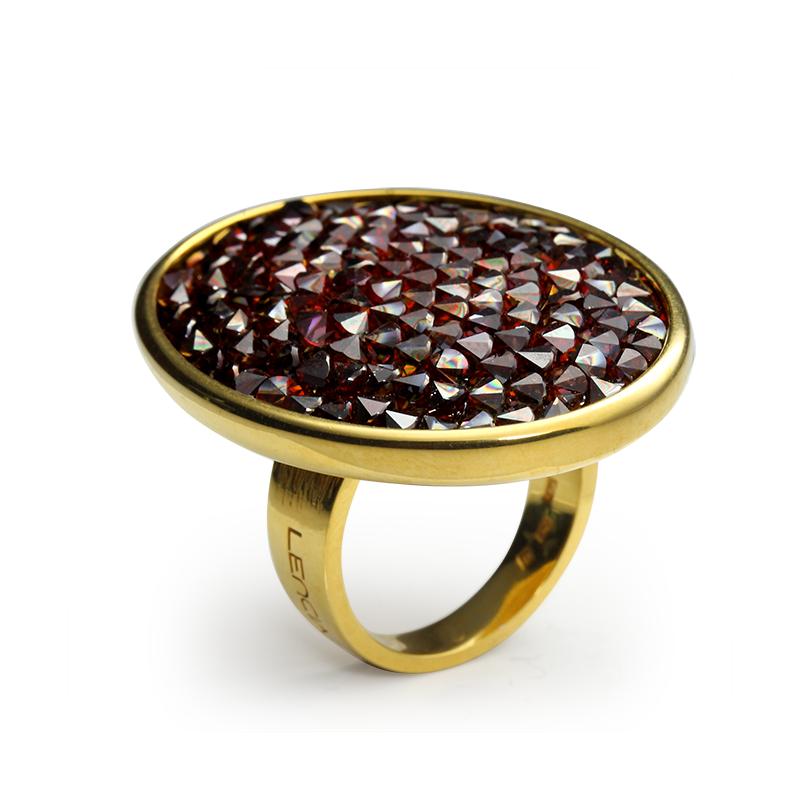 Prstensrebro 925/000pozlata
