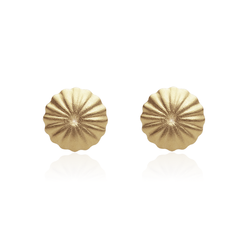 EarringsSilver 925/000