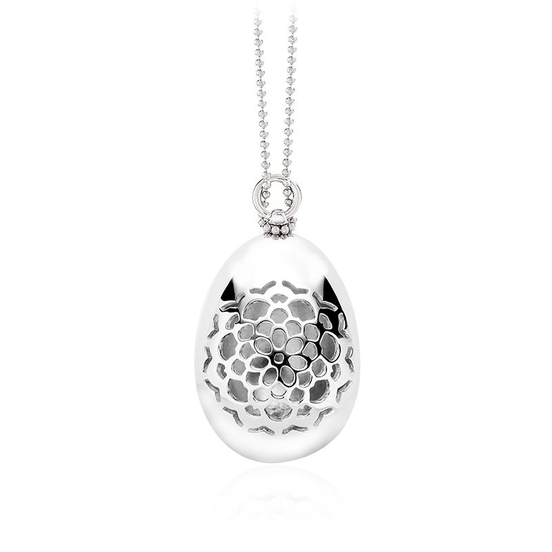 NecklaceSilver 925/000