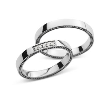 11014863 - diamant - diamond 0,05 ct