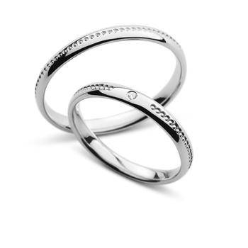 11014881 - diamant - diamond 0,01 ct