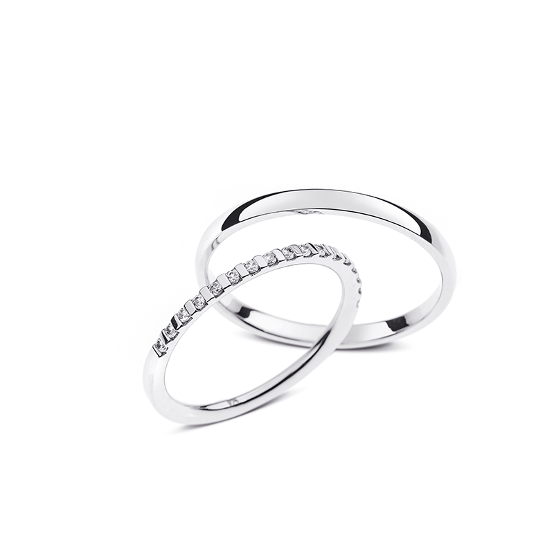11014978 diamond- diamant 0,17 ct.