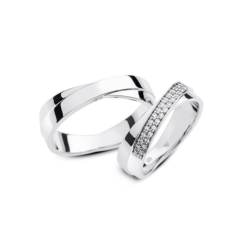 11014967 diamond-diamant 0,16 ct.