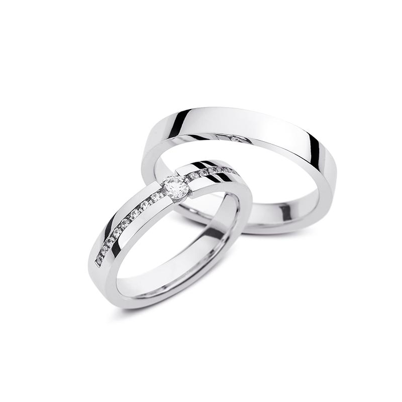 11014696 diamond-diamant 0,31 ct.