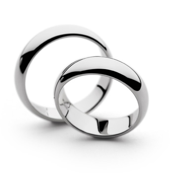 12013815 - Silver-srebro 925/000