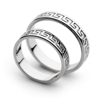 12013939 - Silver-srebro 925/000