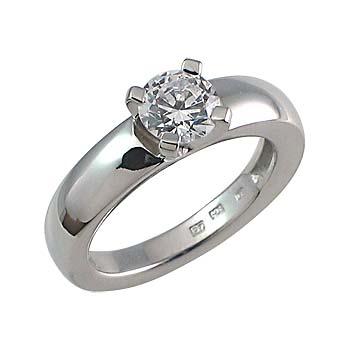 diamant 1,00 ct