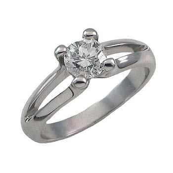 diamant 1,00 ct -1x