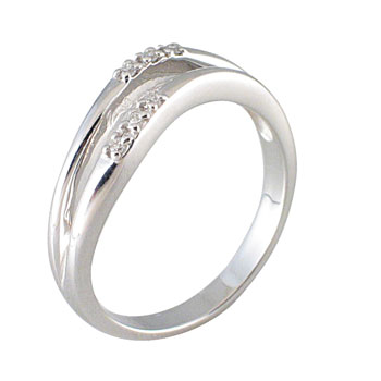 diamant 0,01 ct - 6x
