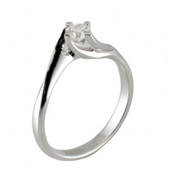diamant 0,33 ct
