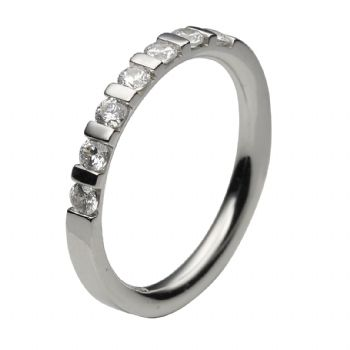 diamant 0,05 ct - 7x
