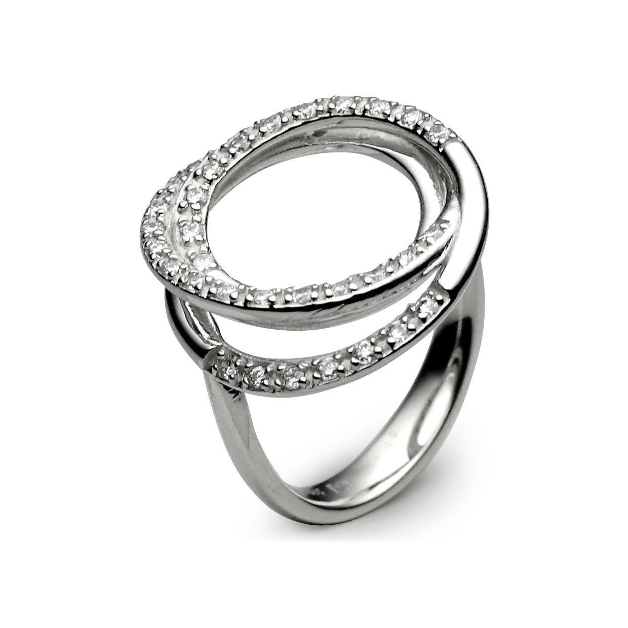 diamant 0,01 ct - 33x