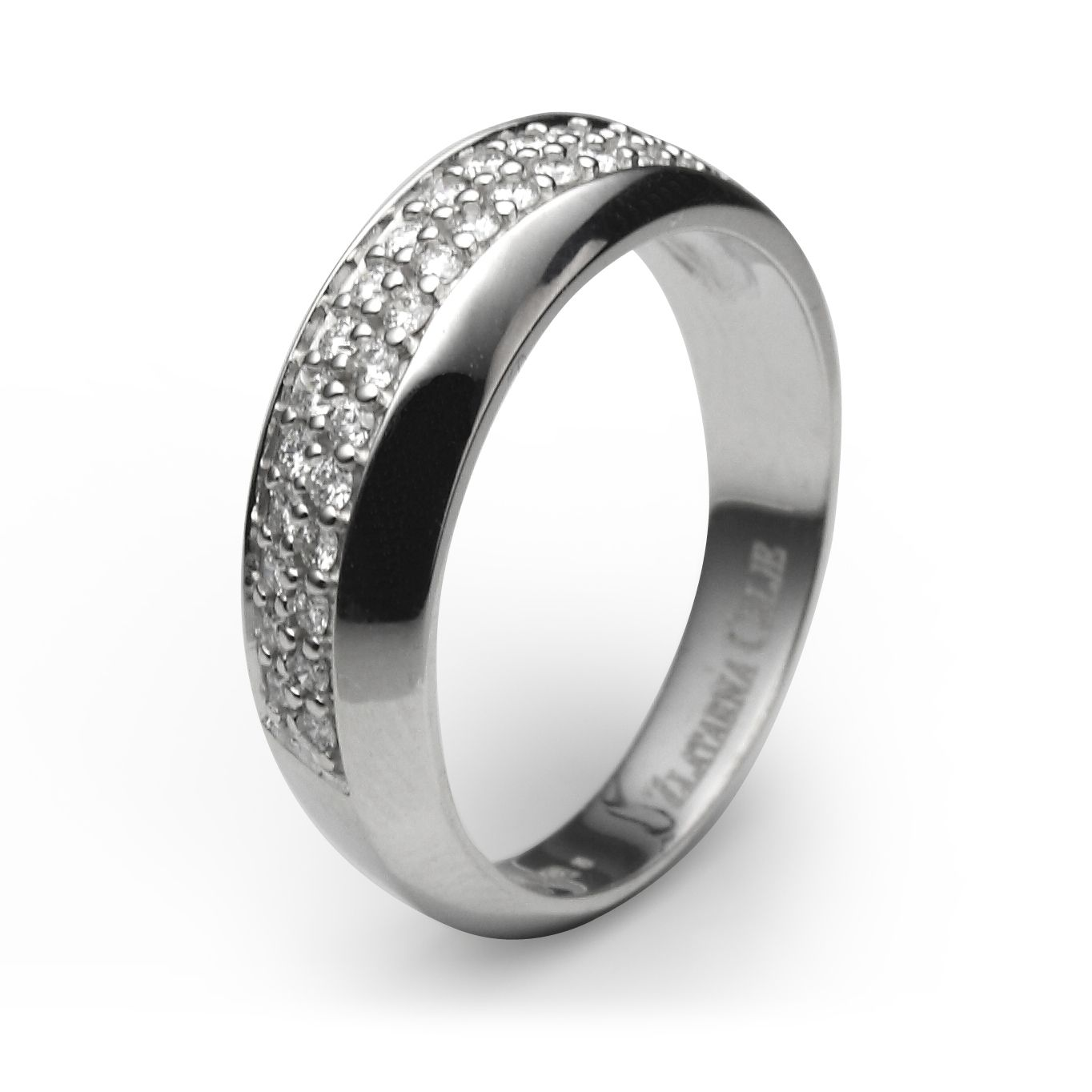 diamant 0,01 ct - 32x
