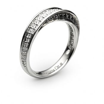 diamond 0,01 ct - 14x; 0,005 ct -12x; diamond black 0,01 ct 18x; 0,005 ct.-12 x