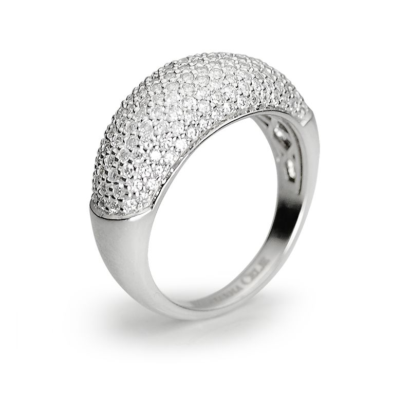 diamant 0,005 ct - 167 x