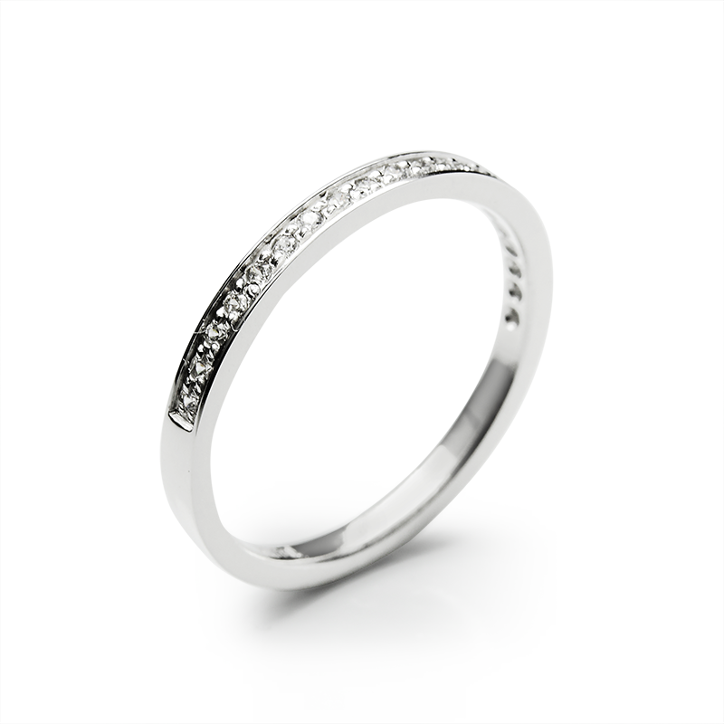 Diamant 0,005 ct - 20 x