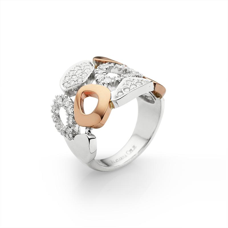 Diamant 0,02 ct - 8 x; 0,01 ct - 9 x; 0,008 ct - 20 x; 0,005 ct - 14 x