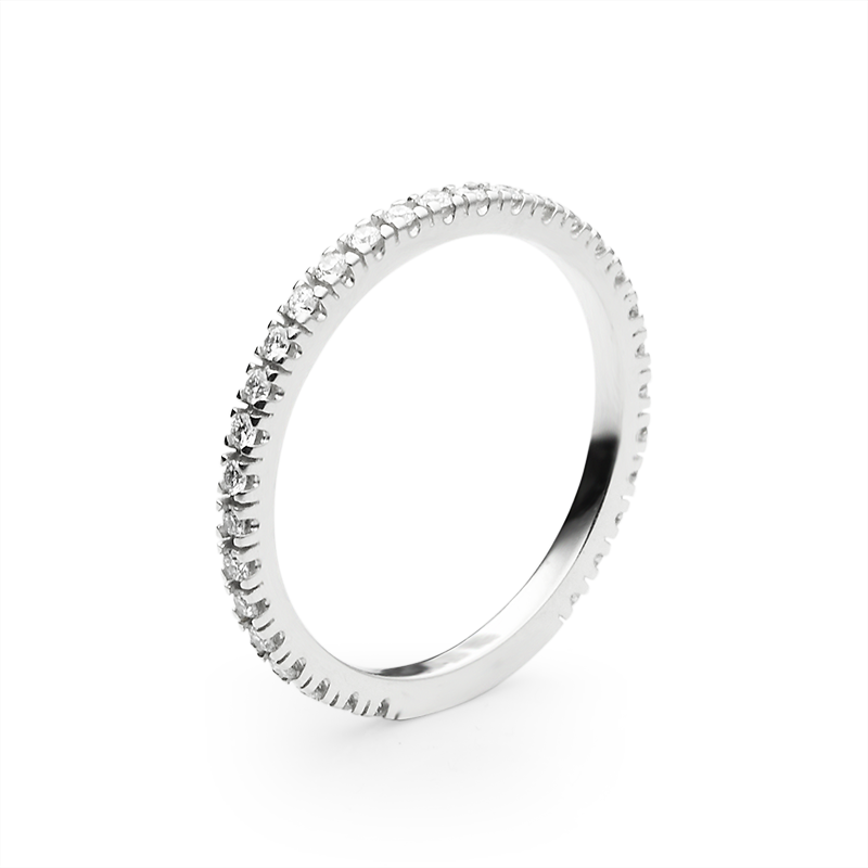 Diamant 0,01 ct - 31 x