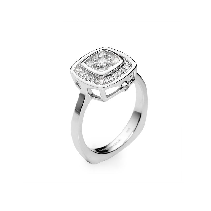 Diamond 0,320 ct