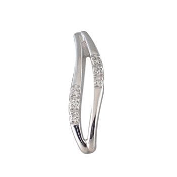 diamant 0,01 ct - 6x
