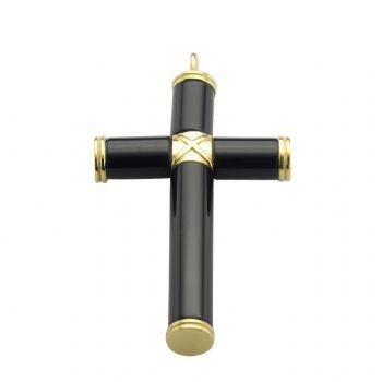 onix 6x27 mm - 1x, onix 6x9 mm -3x