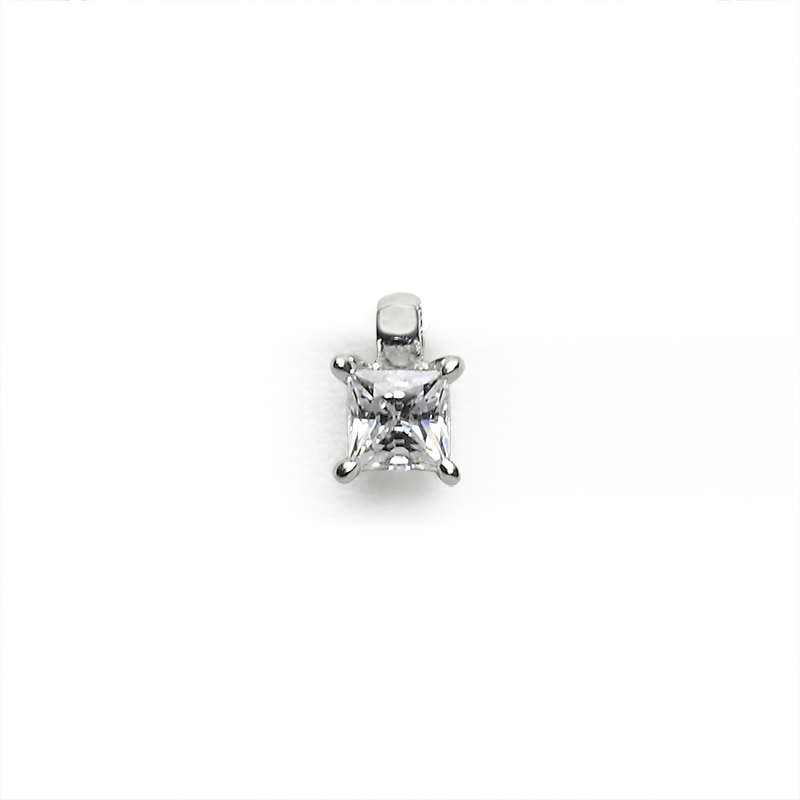 diamant 0,5 ct - 1x