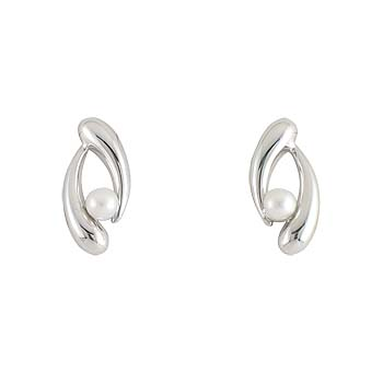 white pearl fi 3 mm - 2x