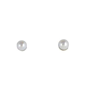 white pearl fi3 - 3,5 mm - 2 x