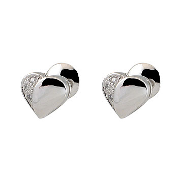 diamant 0,005 ct - 6x
