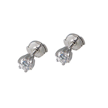 diamant 0,33 ct – 2 x