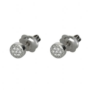 diamant 0,005 ct - 14x