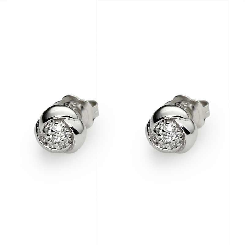 diamant 0,01 ct - 12x, diamant 0,02 ct - 2x