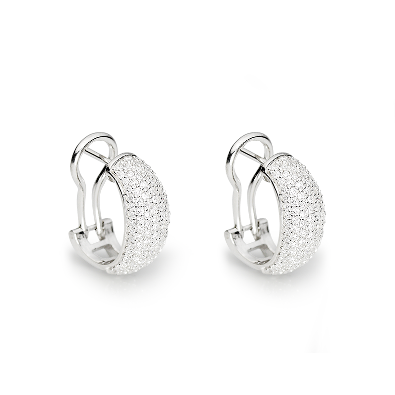 diamanti 0,005 ct -212 x