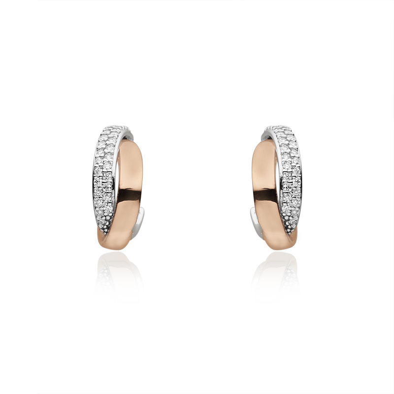 Diamant 0,005 ct - 54 x