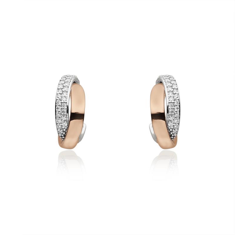 Diamant 0,005 ct - 5 x