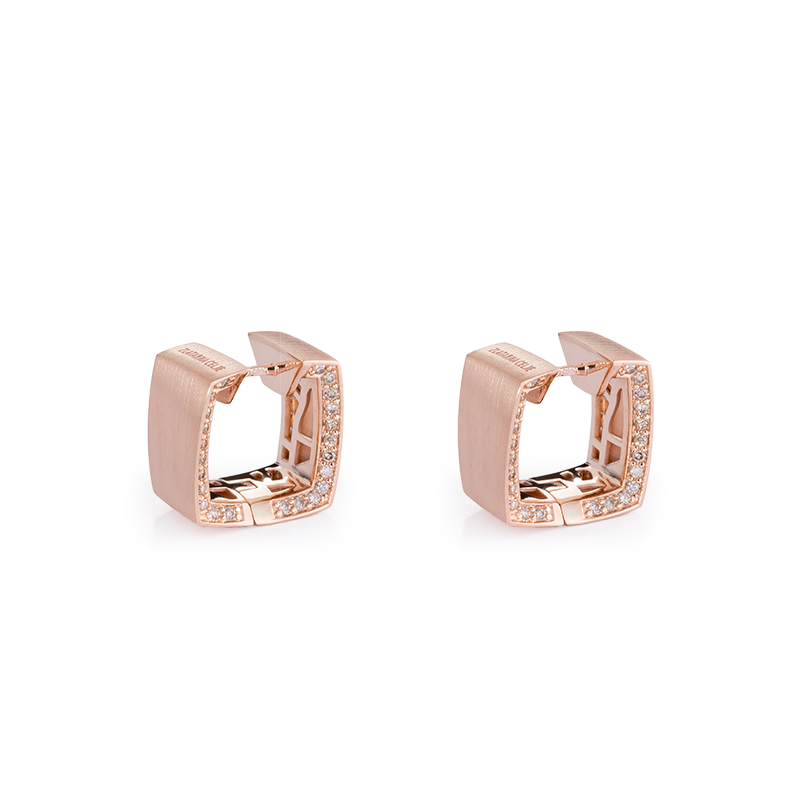 Diamant 0,008 ct - 92 x