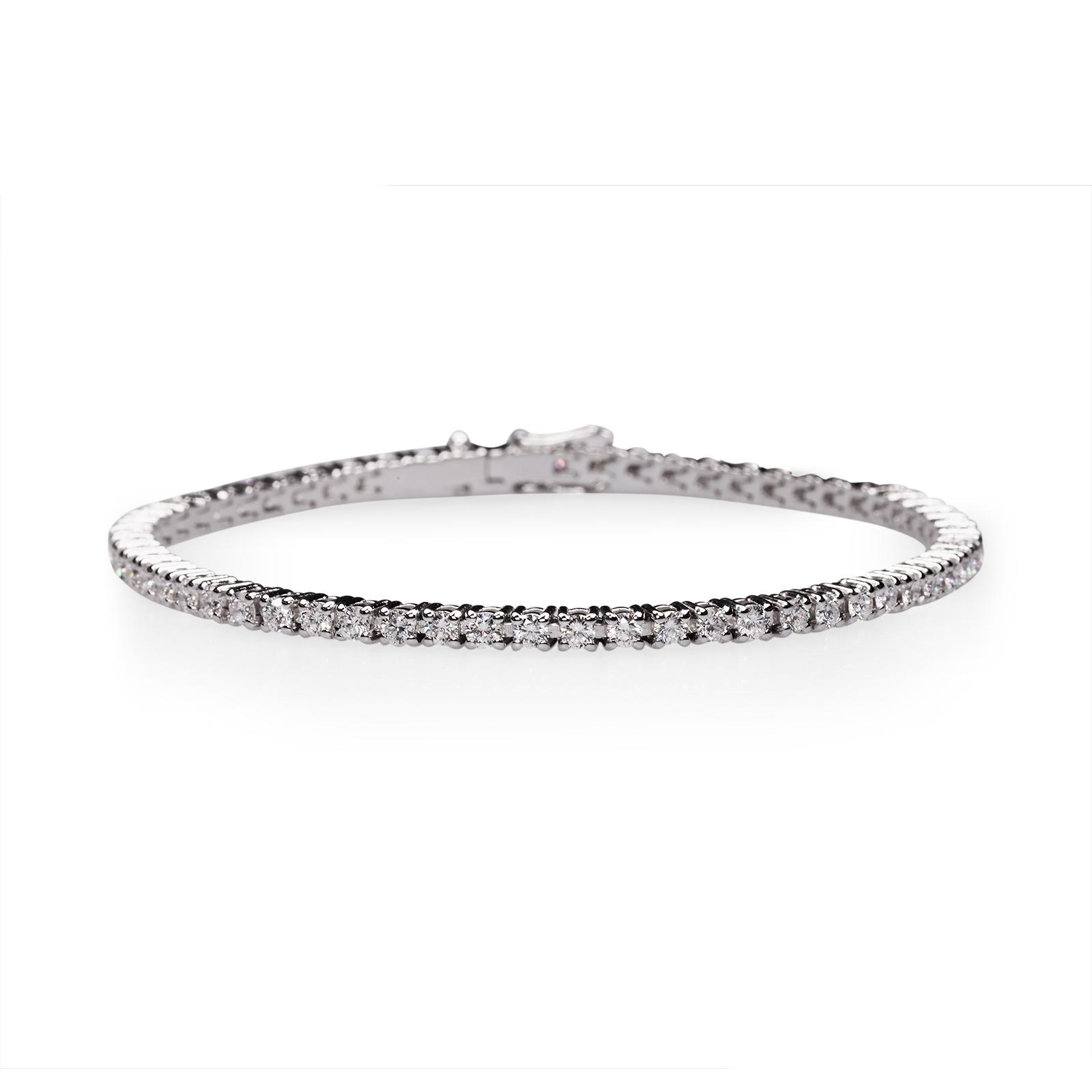 Diamant0,05 ct - 72 x