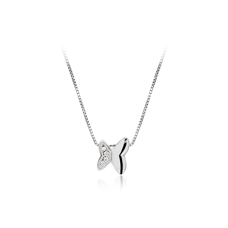diamant 0,005 ct - 4 x