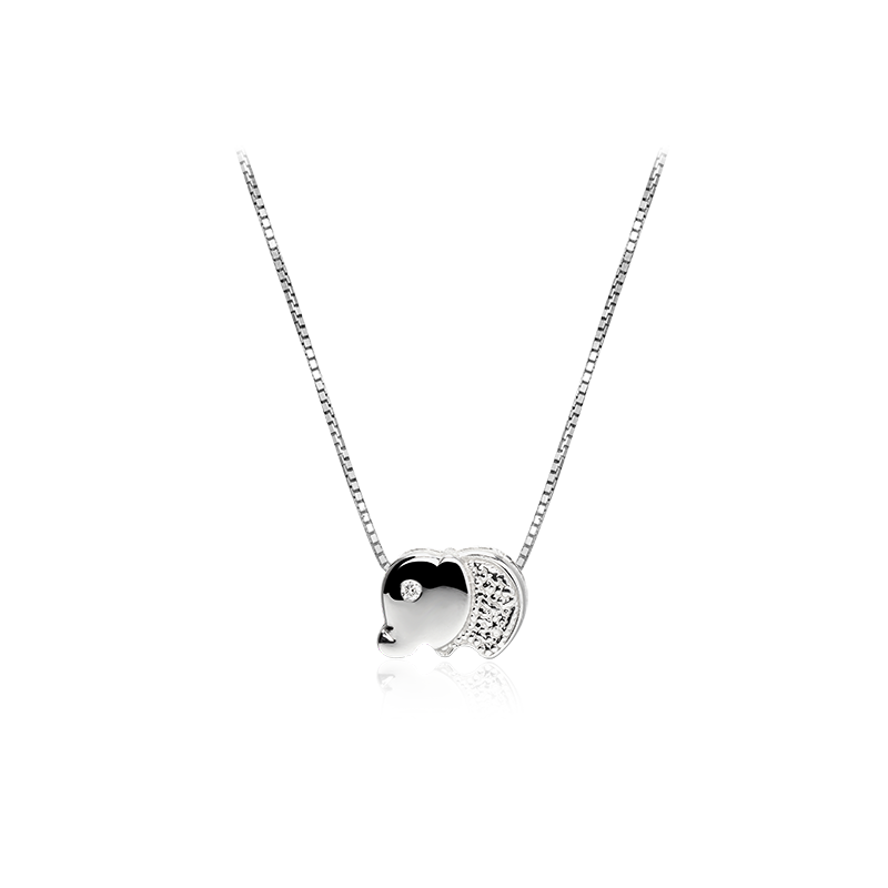 diamant 0,01 ct - 1x