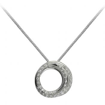 diamant 0,01 ct - 33 x