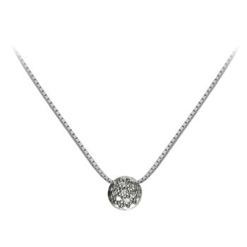 diamant 0,005 ct - 7x