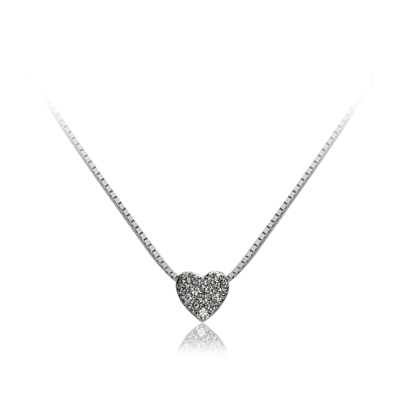 diamant 0,005 ct - 13x