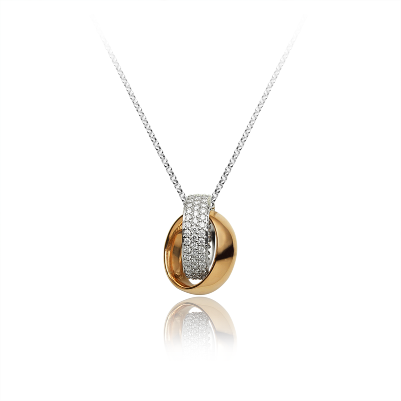 Diamant 0,01 ct - 96 x