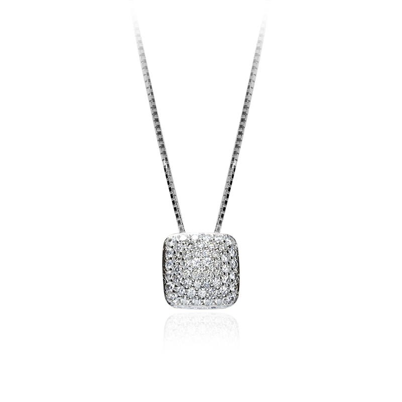 Diamond 0,01 ct - 24 x; 0,008 ct - 40 x; 0,005 ct - 12 x