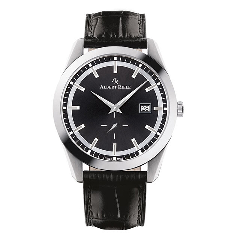 events gmt eberhard baselworld and releases world watches basel jewellery scafograf watch albert